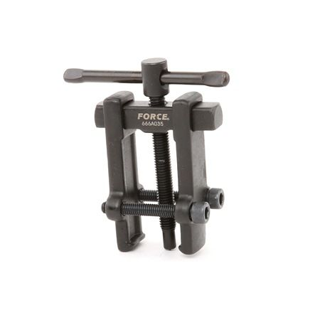 Wheel bearing pullers 666A035 at a discount — buy now!