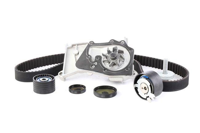Wasserpumpe + Zahnriemensatz VKMC 06020 — aktuelle Top OE 7700107122 Ersatzteile-Angebote