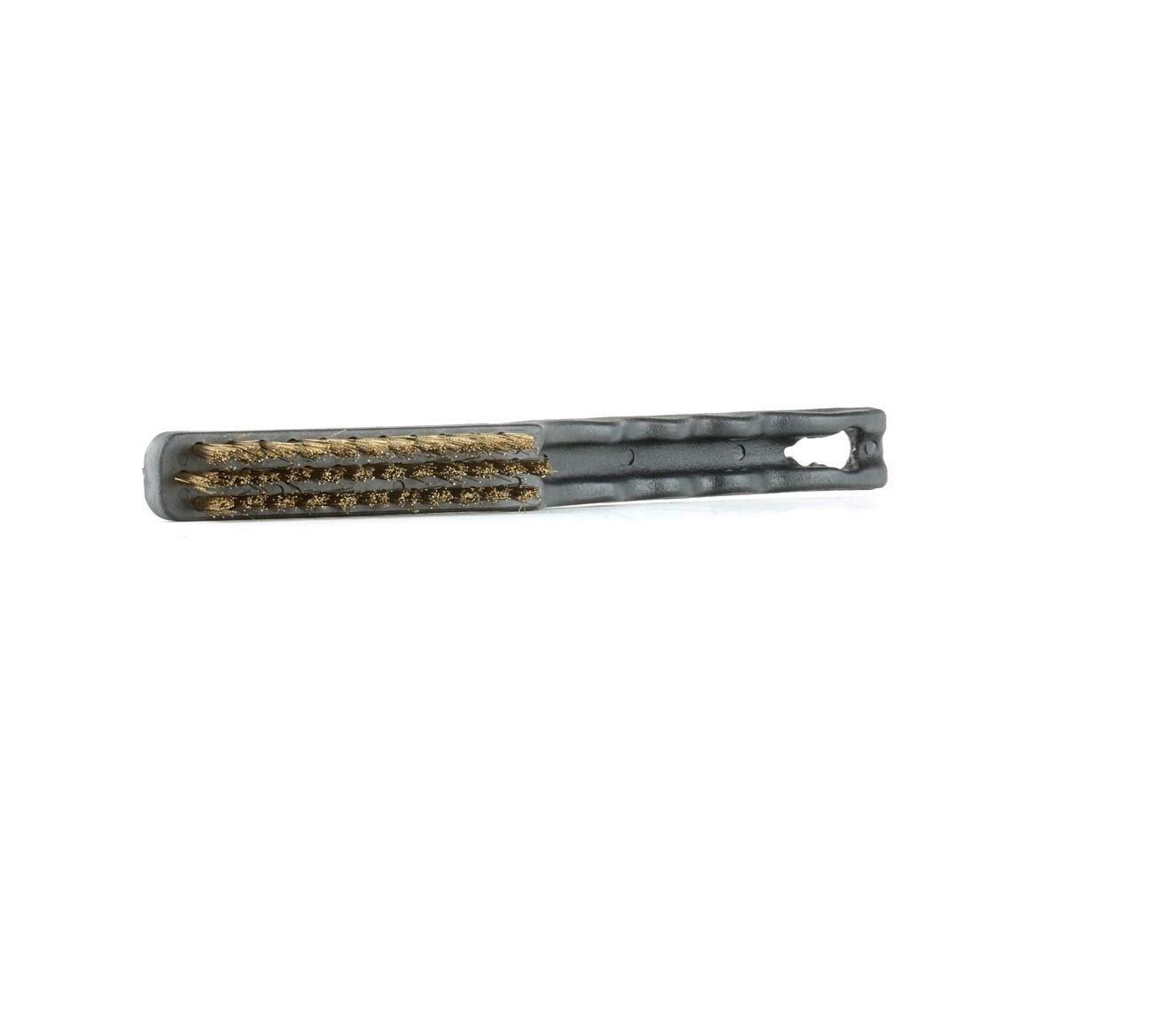 9U3003 FORCE Länge: 220mm, Metall Zündkerzenbürste 9U3003 kaufen