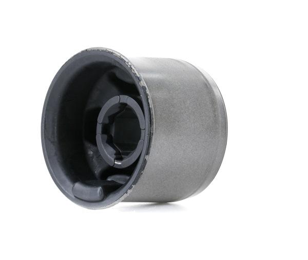 Lagerung, Lenker VKDS 331037 — aktuelle Top OE 1K0407183 E Ersatzteile-Angebote