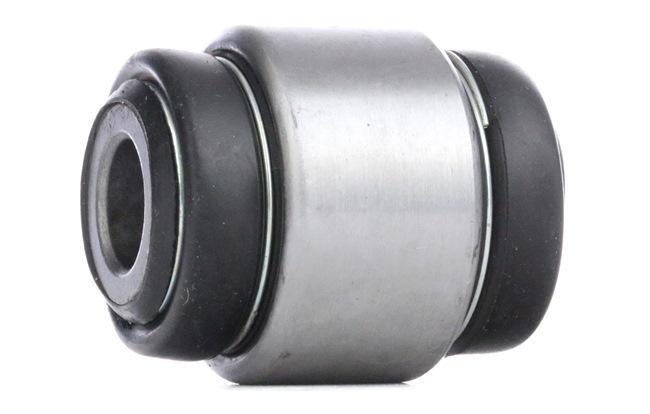 Lagerung, Lenker VKDS 438001 — aktuelle Top OE A 221 352 00 27 Ersatzteile-Angebote