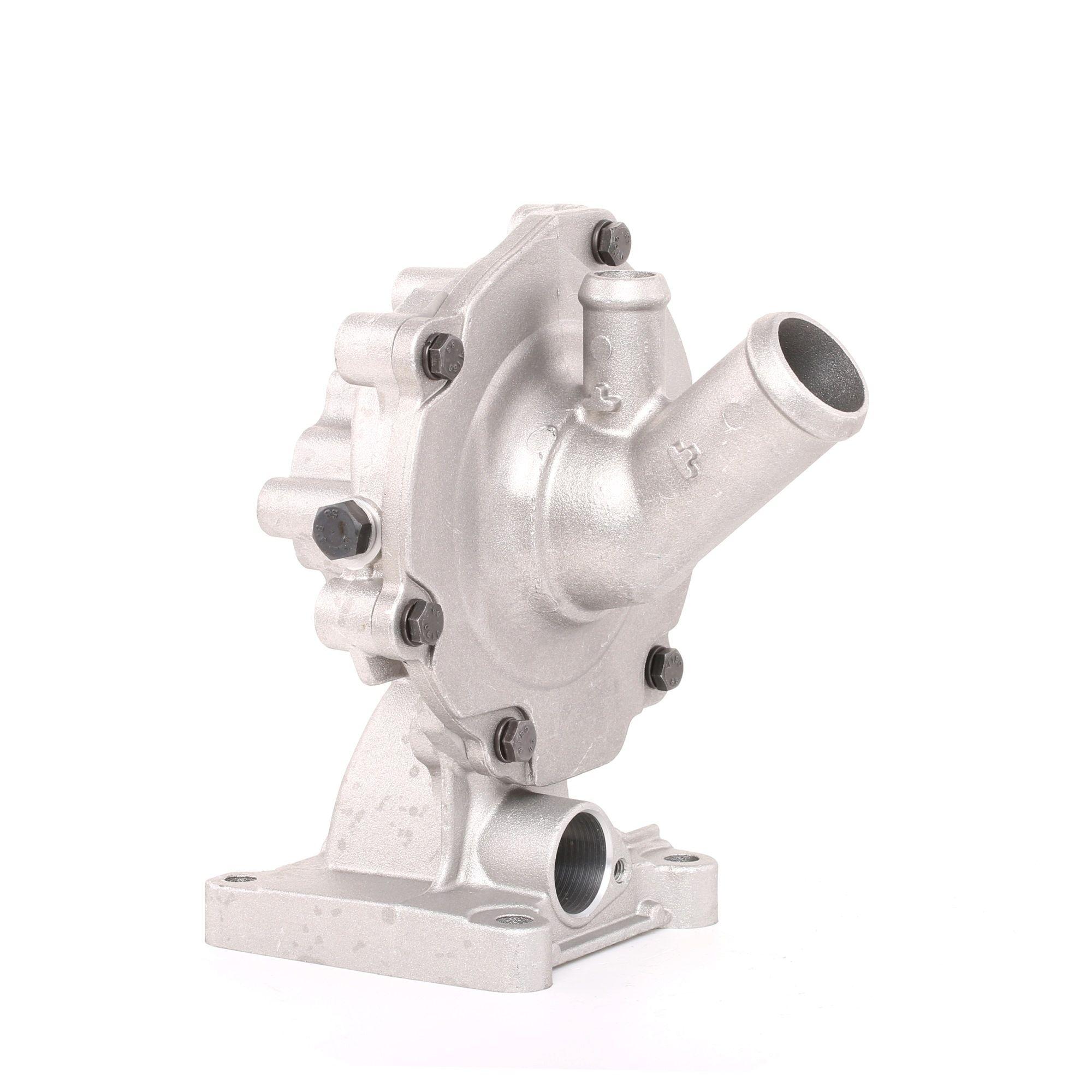Acheter Pompe à eau SKF VKPA 84621 à tout moment