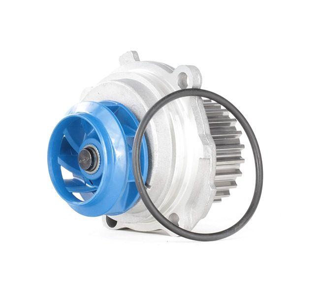 Wasserpumpe SKF VKPC 81310