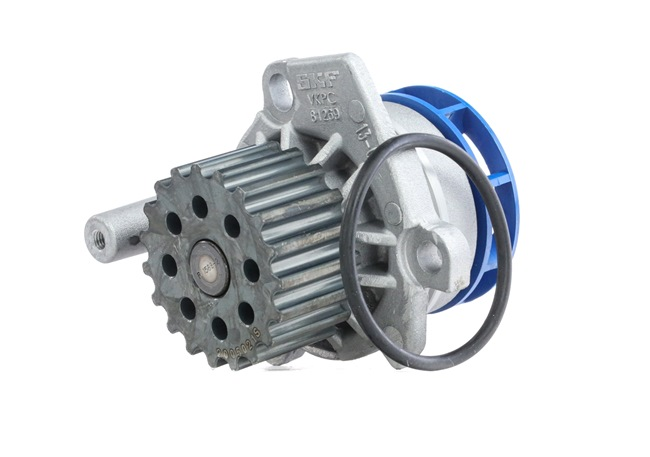 Original Sistem de răcire motor VKPC 81269 Volkswagen
