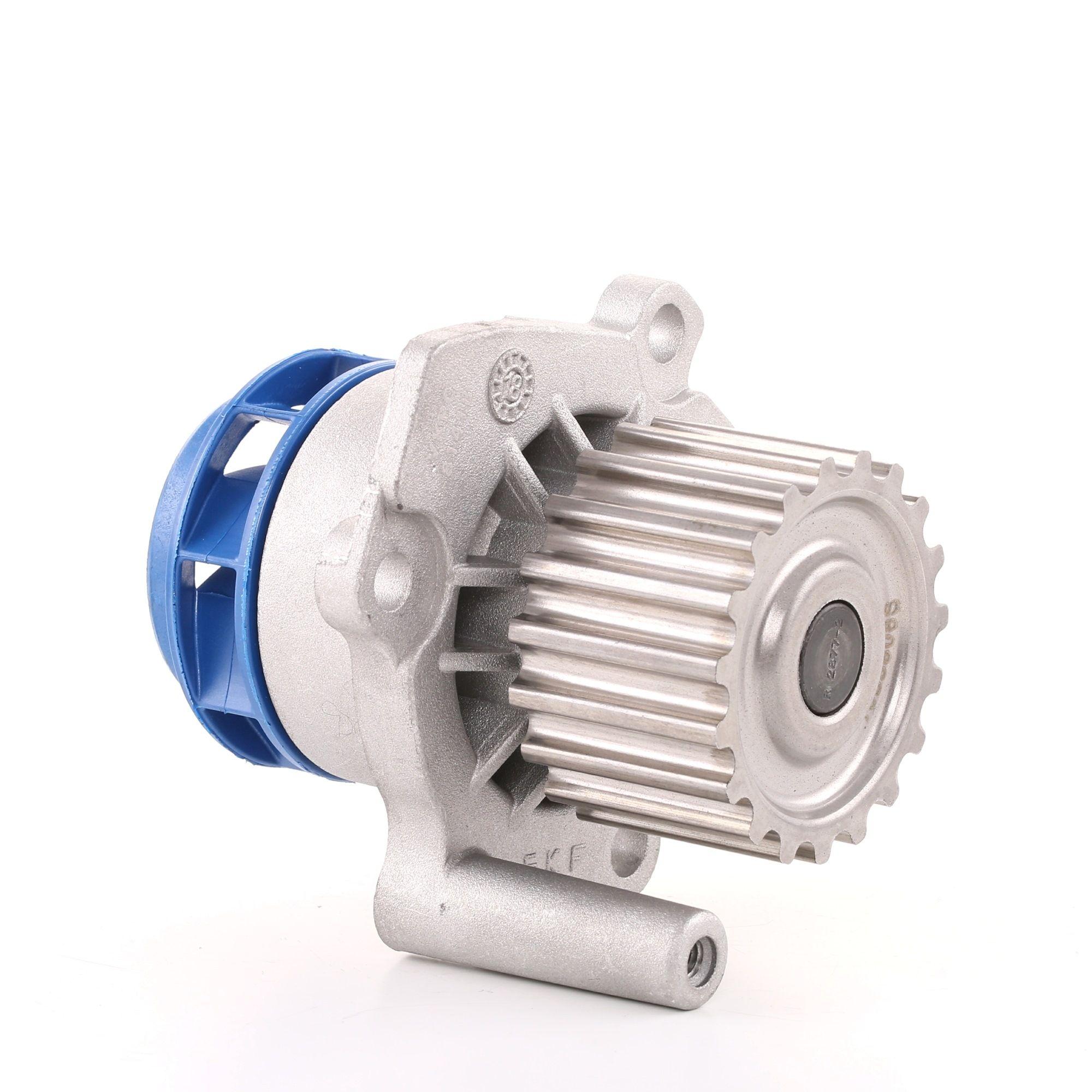Acheter Pompe à eau SKF VKPC 81418 à tout moment
