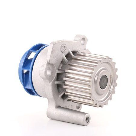 Vodni cerpadlo VKPC 81418 Fabia I Combi (6Y5) 1.9 TDI 100 HP nabízíme originální díly