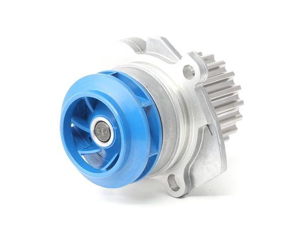 SKF Wasserpumpe VKPC 81626 rund um die Uhr online kaufen