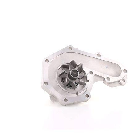Wasserpumpe VKPC 86413 — aktuelle Top OE M 855991 Ersatzteile-Angebote