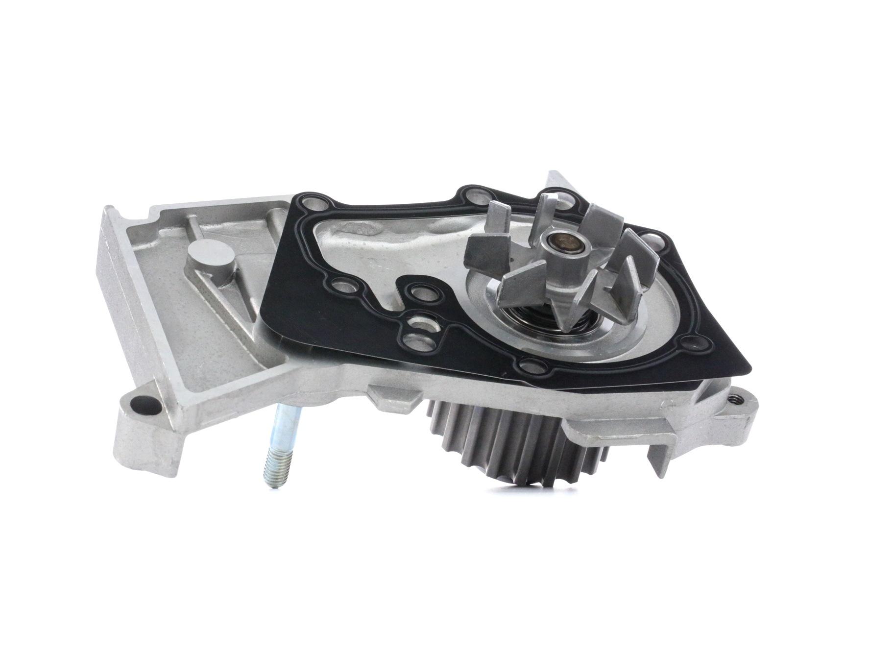 SKF VKPC 86416 () : Refroidissement Renault Kangoo kc01 2012