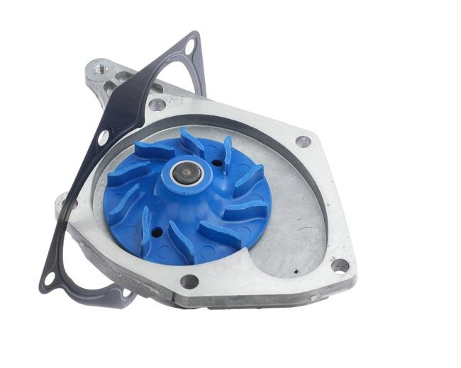 Wasserpumpe VKPC 86418 — aktuelle Top OE 7701475995 Ersatzteile-Angebote
