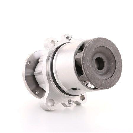 Wasserpumpe VKPC 88615 — aktuelle Top OE 11511721872 Ersatzteile-Angebote