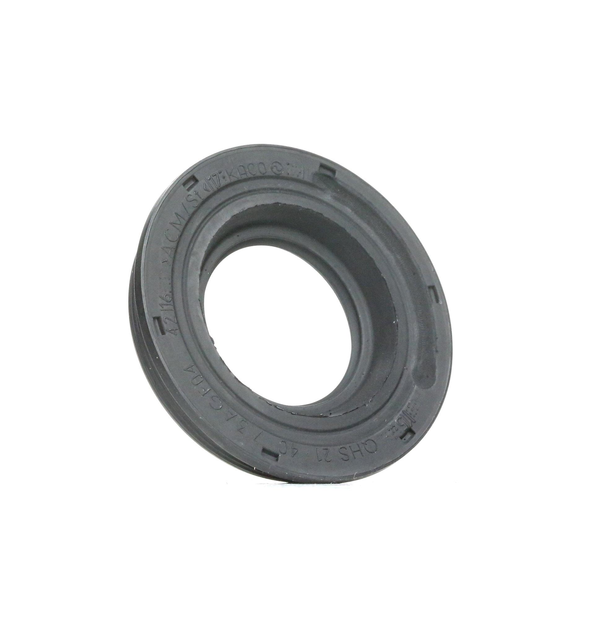 Achetez Joints et rondelles d'étanchéité FEBI BILSTEIN 106242 () à un rapport qualité-prix exceptionnel