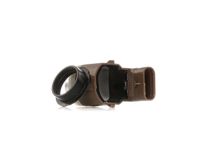 Sensor, Einparkhilfe 1197500400 — aktuelle Top OE 3C0 919 275R Ersatzteile-Angebote