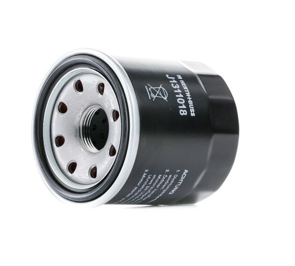 Ölfilter J1311018 — aktuelle Top OE 15208 AA100 Ersatzteile-Angebote