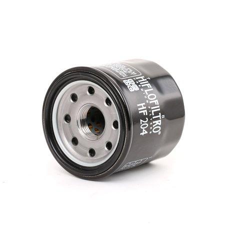 Ölfilter HF204 — aktuelle Top OE 15400-PFB-014 Ersatzteile-Angebote