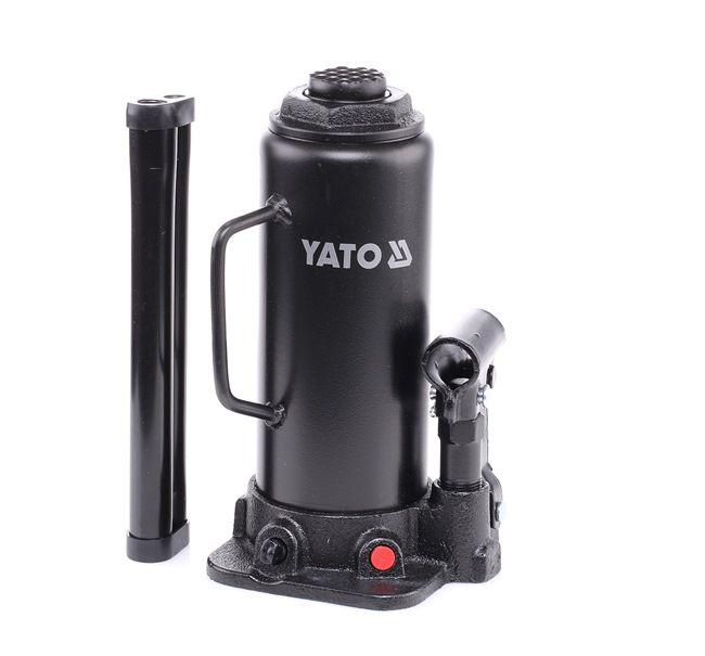 OE Original Werkzeuge für Lenkung YT-17004 YATO