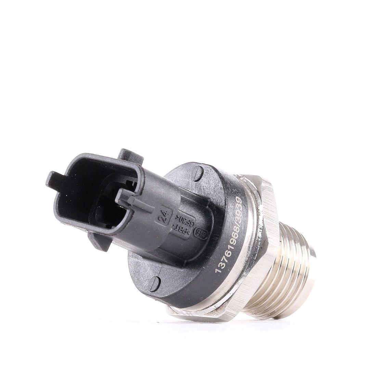 NISSAN 200SX Sensor Kraftstoffdruck - Original RIDEX 3942S0032