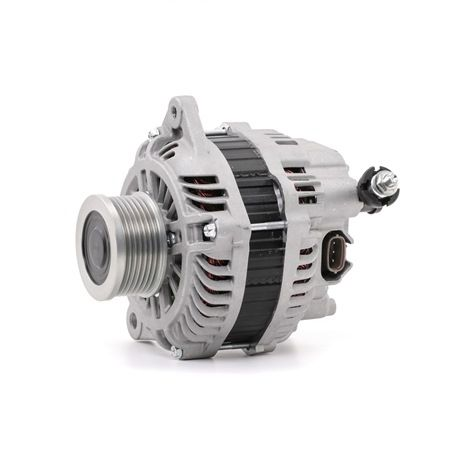 Generator SKGN-0320280 — aktuelle Top OE 23100-EB31A Ersatzteile-Angebote