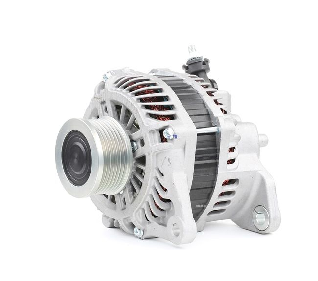 Generator 4G0280 — aktuelle Top OE 23100EB31A Ersatzteile-Angebote