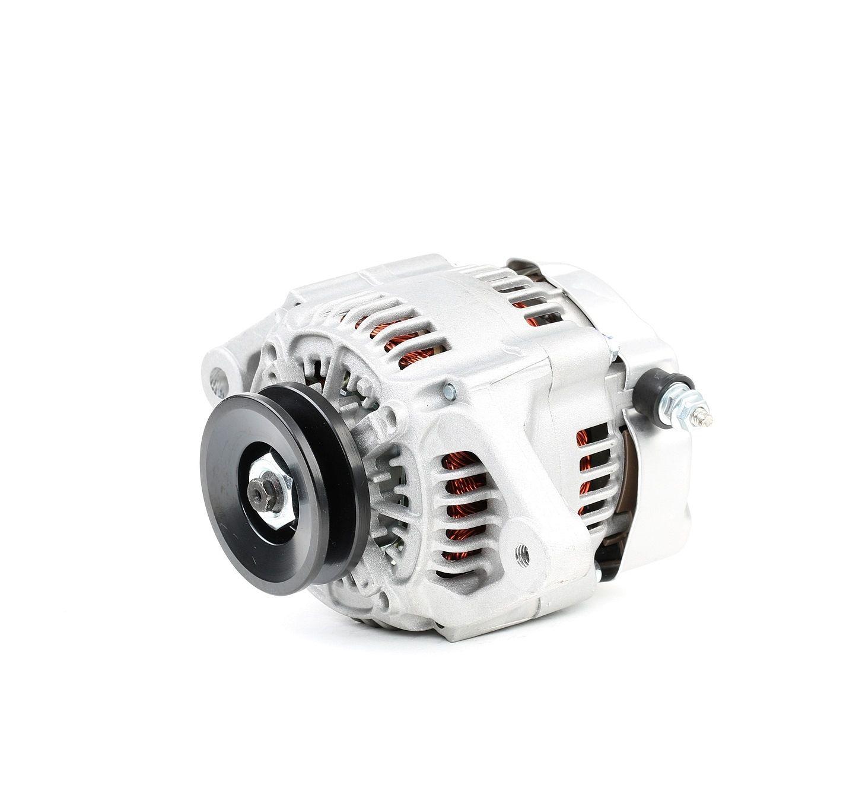 ridex Dynamo  4G0284 Alternator,Wisselstroomdynamo,Dynamo / Alternator