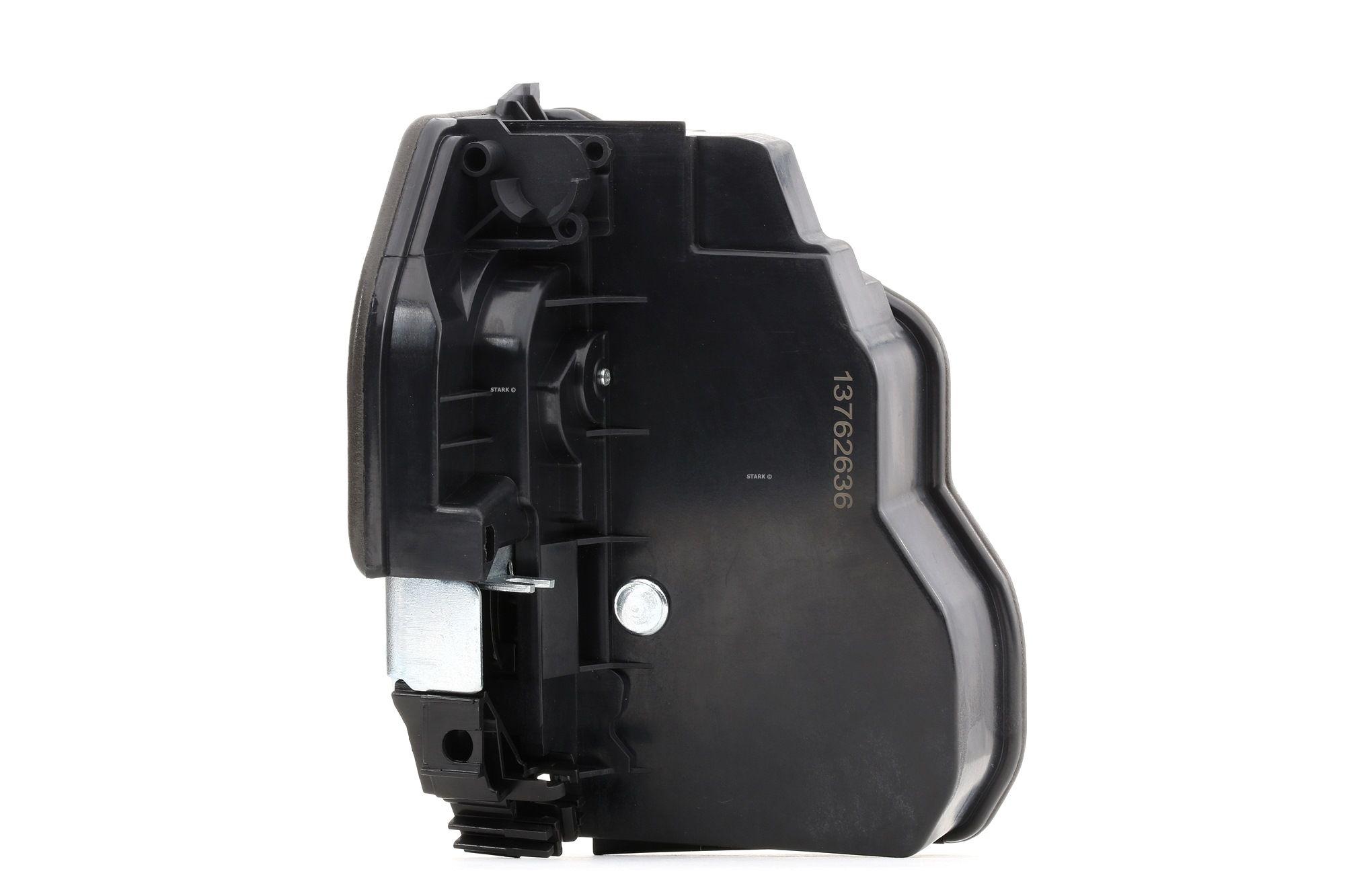 STARK: Original Zentralverriegelung Motor SKDLO-2160079 (Pol-Anzahl: 5-polig)