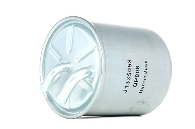 HERTH+BUSS JAKOPARTS Brændstof-filter J1335058