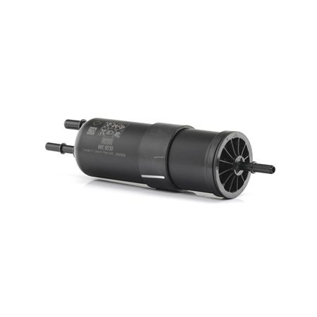 Original Palivový filtr WK 6030 Mini
