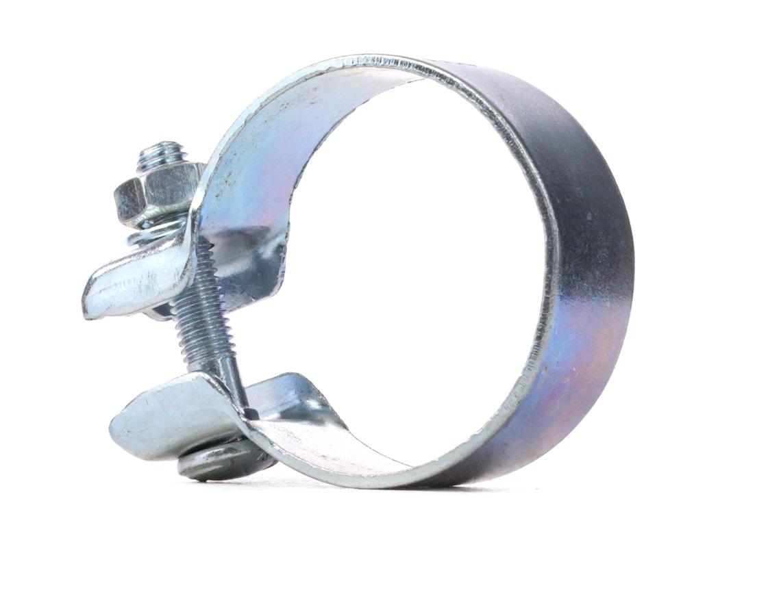 Klemmstück, Abgasanlage 82063 rund um die Uhr online kaufen