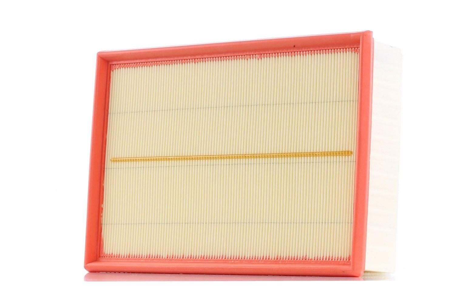 Original Zracni filter 585419 Nissan