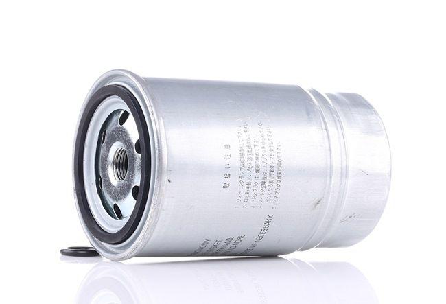 Palivový filtr J1330537 HERTH+BUSS JAKOPARTS – jenom nové autodíly