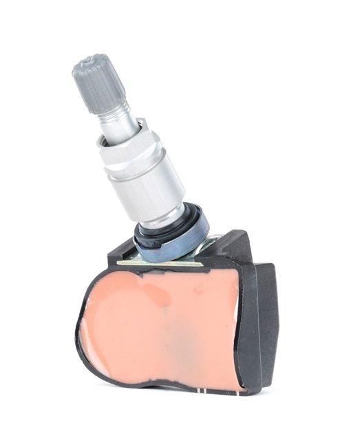 A2C8220830480 VDO Radsensor, Reifendruck-Kontrollsystem A2C8220830480 günstig kaufen