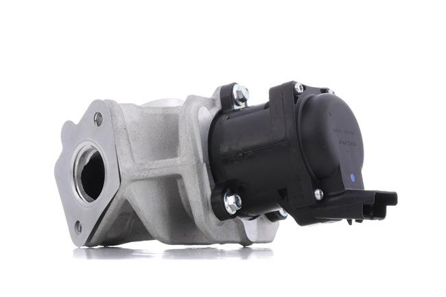 AGR-Ventil EG10401-12B1 — aktuelle Top OE 1479 057 Ersatzteile-Angebote