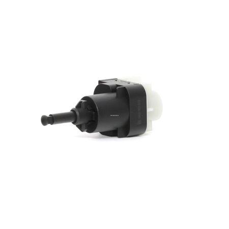 Interruptor luces freno 104351 — Mejores ofertas actuales en OE 8E0945515 repuestos de coches