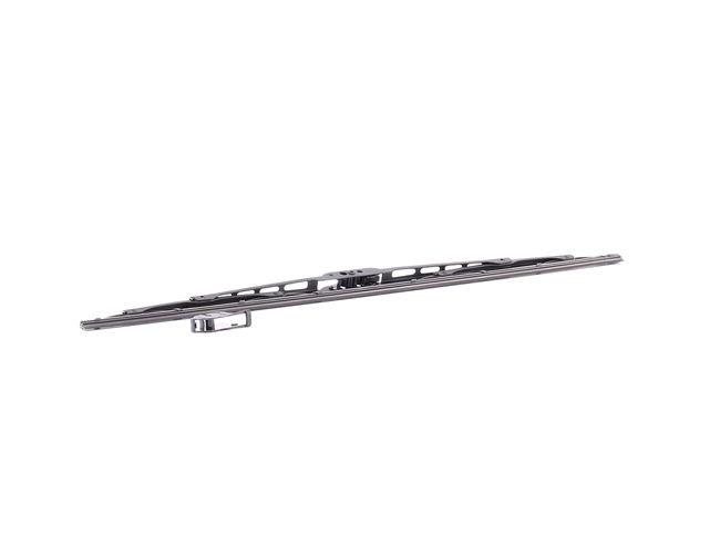 Scheibenwischer VS00525 XJ Limousine (X308) 3.2 237 PS Premium Autoteile-Angebot