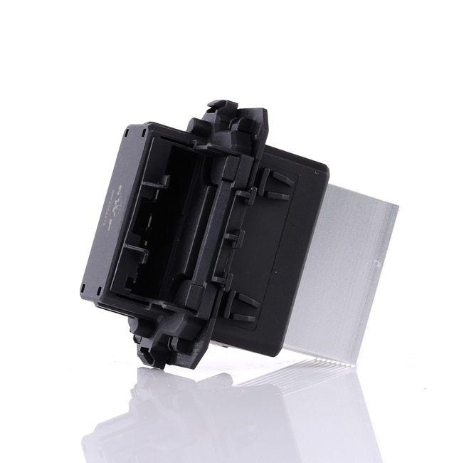 Gebläsewiderstand 342063 Megane III Grandtour (KZ) 1.5 dCi 110 PS Premium Autoteile-Angebot