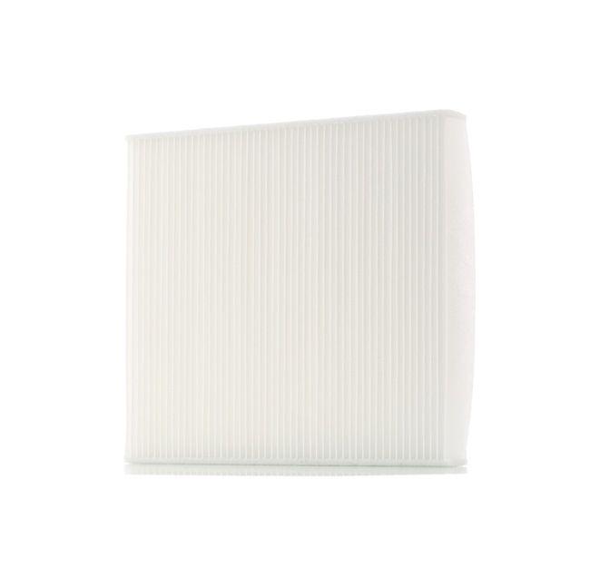 Filter, Innenraumluft K 1311 — aktuelle Top OE 5Q0 819 644 Ersatzteile-Angebote