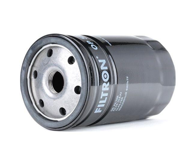 Ölfilter OP 526/1 S-Type (X200) 3.0 V6 238 PS Premium Autoteile-Angebot