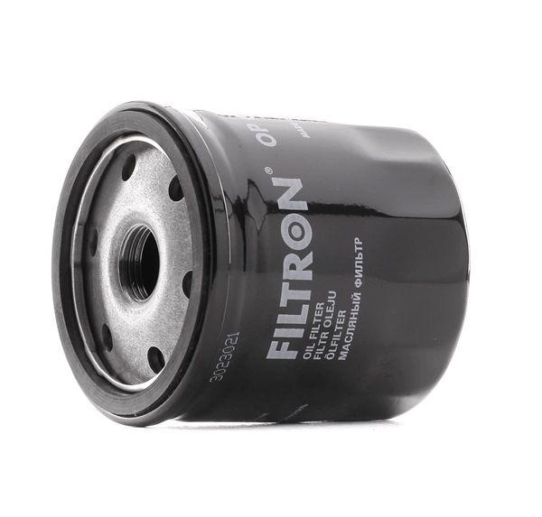 FILTRON OP6163 Motorölfilter VW Polo 5 1.0 2019 60 PS - Premium Autoteile-Angebot