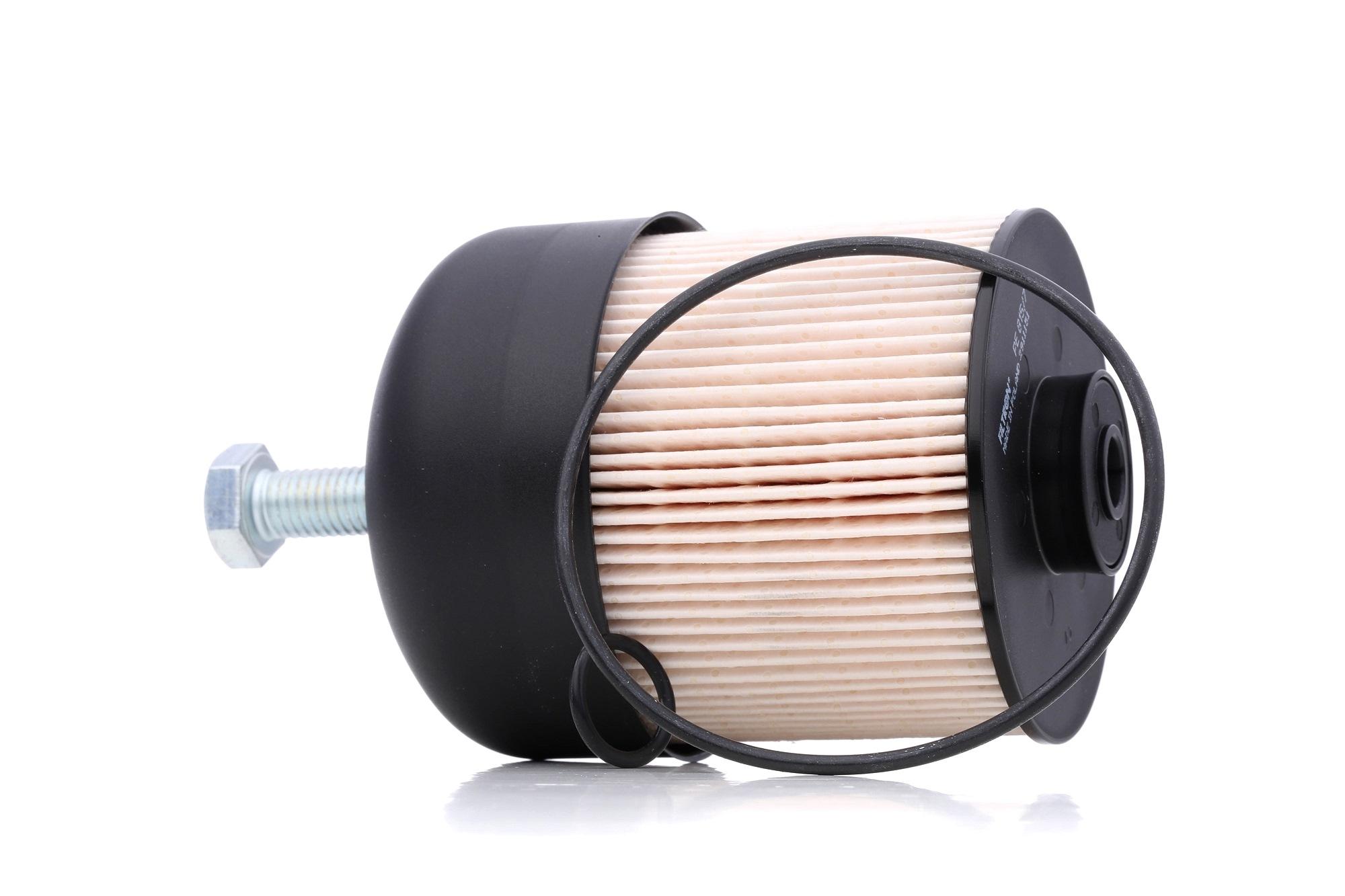 CARBURANT filtre Filtron pe815//6