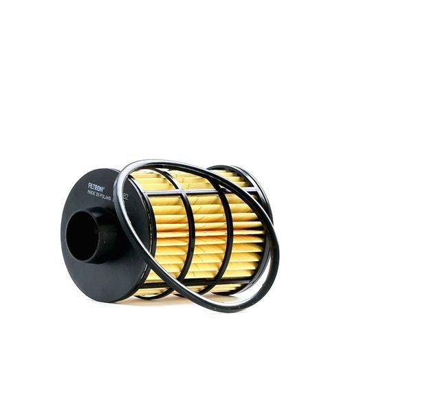 Palivový filtr PE 982 FILTRON – jenom nové autodíly