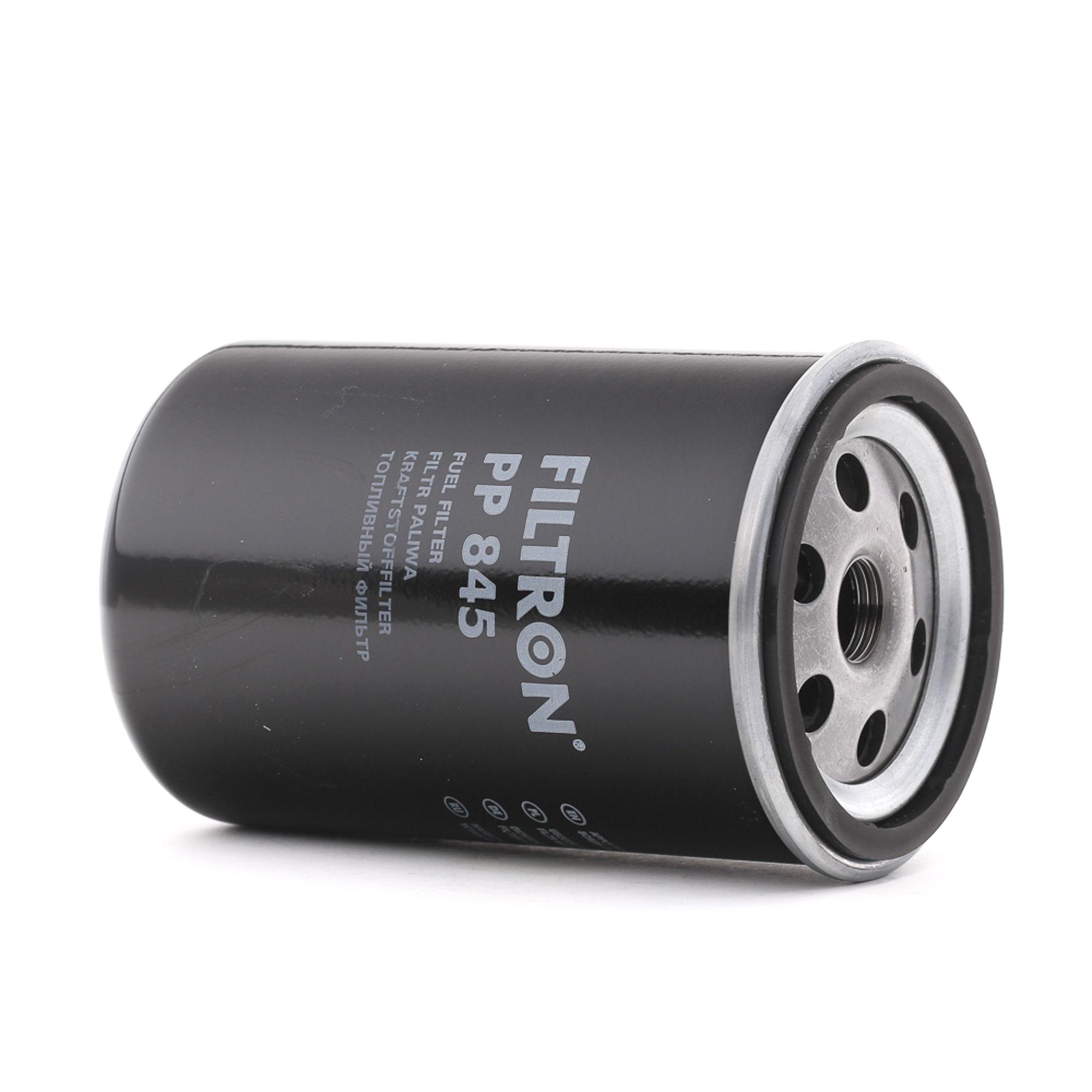 PP 845 FILTRON Filtr paliwa do SCANIA 2 - series - kup teraz