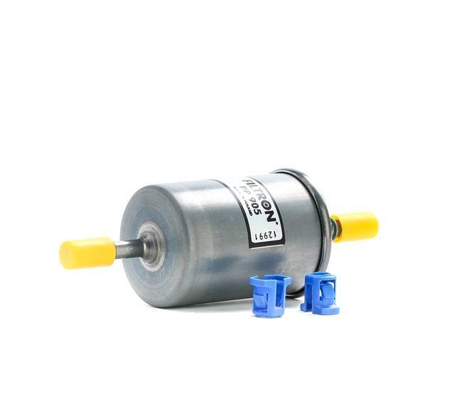 Kraftstofffilter PP 905 — aktuelle Top OE 608 118 22 Ersatzteile-Angebote