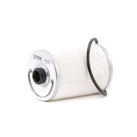 Palivový filtr PW 814 FILTRON – jenom nové autodíly