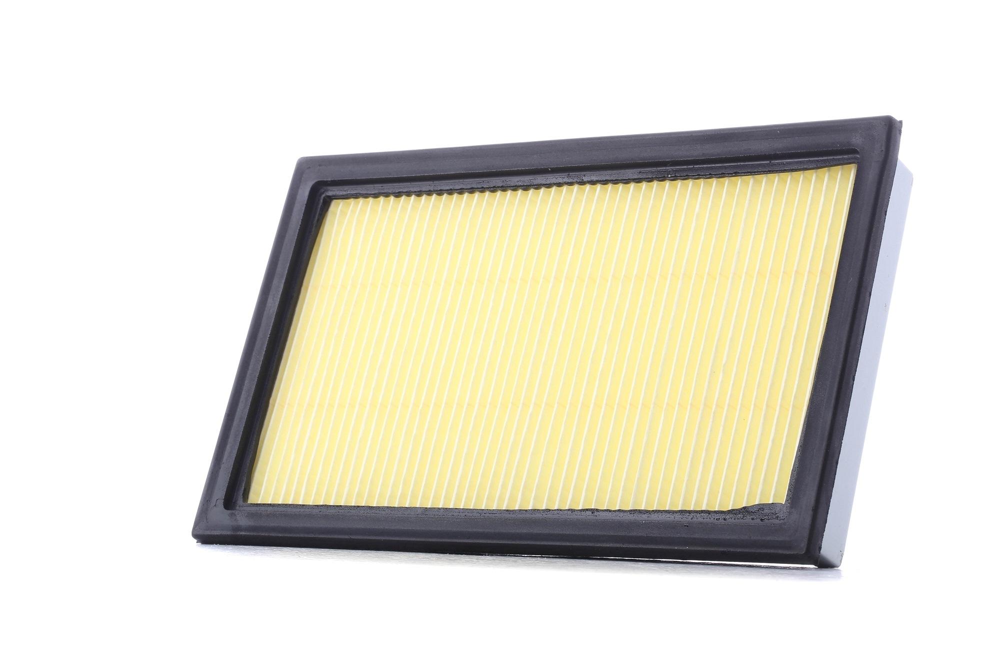 Zracni filter 2964/3-LF-PCS-MS z izjemnim razmerjem med MASTER-SPORT ceno in zmogljivostjo