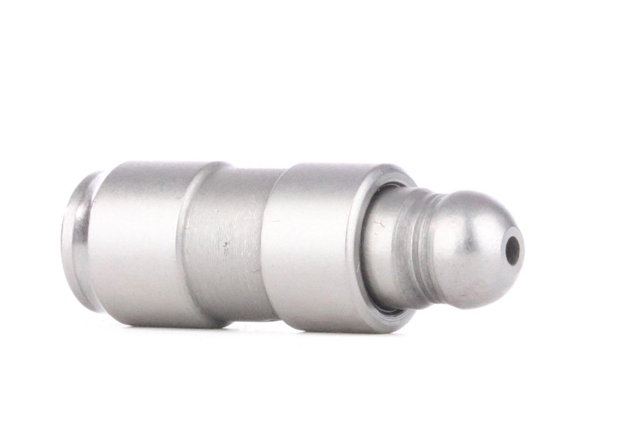 Повдигач на клапан 17-0167 с добро MAXGEAR съотношение цена-качество