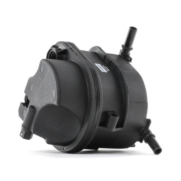 Palivový filtr 26-1238 MAXGEAR – jenom nové autodíly