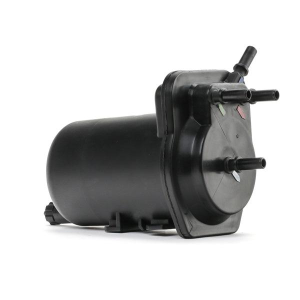 Kraftstofffilter 26-1245 — aktuelle Top OE 82 00 458 337 Ersatzteile-Angebote