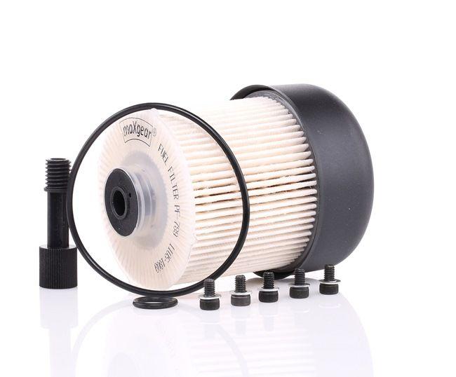 Palivový filtr 26-1373 MAXGEAR – jenom nové autodíly