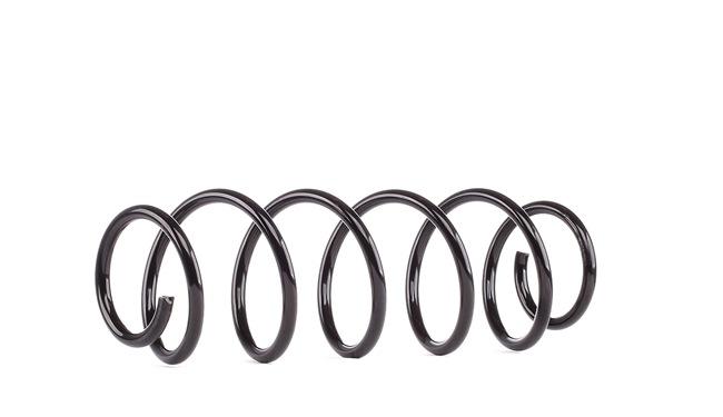 60-0488 MAXGEAR Bakaxel Spiralfjäder 60-0488 köp lågt pris