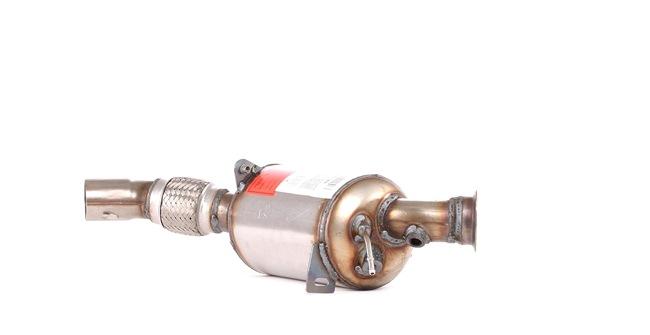 BM11050H BM CATALYSTS Ruß- / Partikelfilter, Abgasanlage BM11050H günstig kaufen
